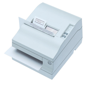 Epson TM-U950 Impact Dot Matrix Receipt Printer