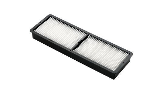 Air Filter (ELPAF30)