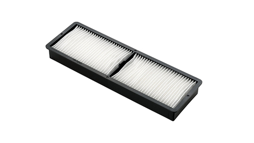 Air Filter (ELPAF30)