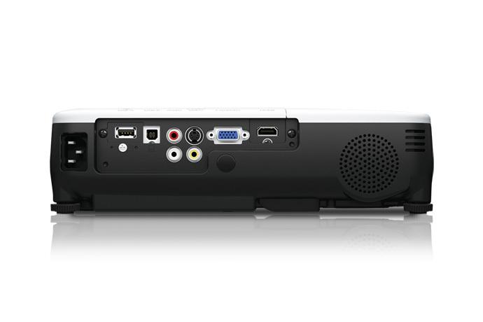 vs230 svga 3lcd projector refurbished projectors for work rh epson com Epson 3 LCD Projector epson vs230 svga 3lcd projector review