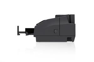 Escáner de cheques Epson TM-S2000MJ