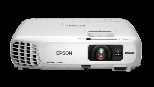Epson EB-97H