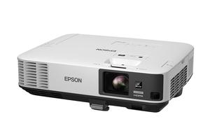 Epson EB-2155W WXGA 3LCD Projector