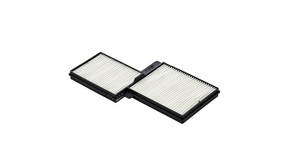 Air Filter (ELPAF49)