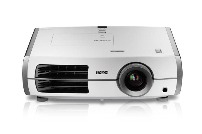 powerlite home cinema 8100 projector | home cinema | projectors
