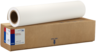 "Epson Ultrasmooth Fine Art Paper - 60"" x 15.2m 1 Roll"