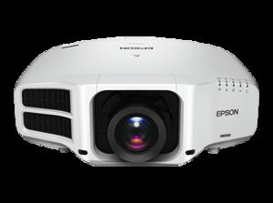 Epson Pro G7000W