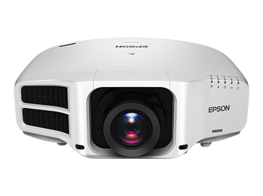 epson pro g7000w pro series projectors support epson us rh epson com