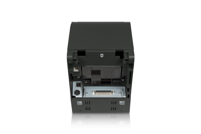 TM-L90 Plus Label and Barcode Printer