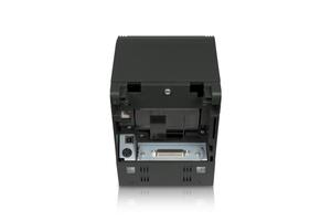 TM-L90 Plus Label and Barcode Printer