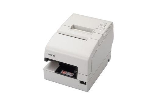 TM-H6000IV