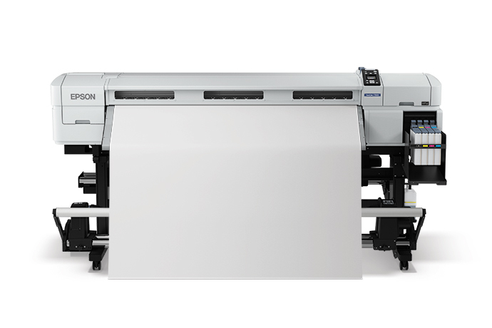 Epson SureColor F7170 Printer