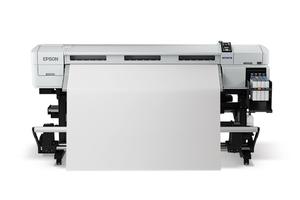 Impressora Epson SureColor F7170