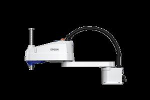 Epson LS10-B SCARA Robot - 600mm