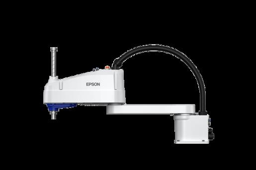 LS10-B SCARA Robot