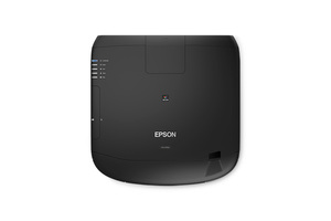 Projetor Epson Pro L1755UNL