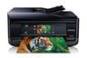 Expression Premium XP-800 Small-in-One Printer