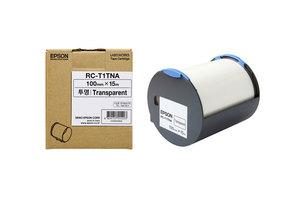 RC-T1TNA