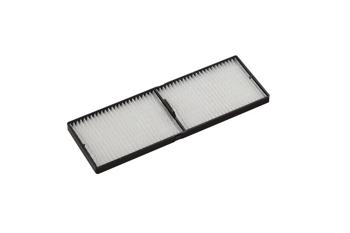 Replacement Air Filter - V13H134A41