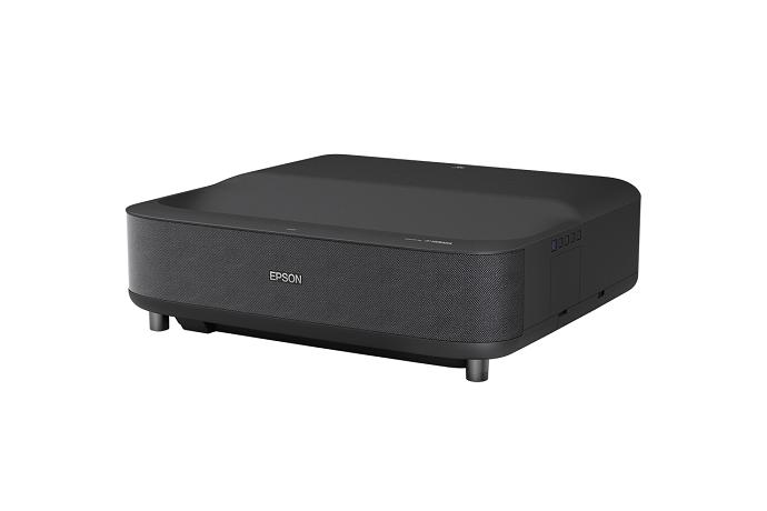 EpiqVision Ultra EH-LS300B