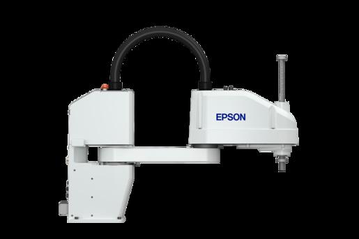 Epson T6 SCARA Robots