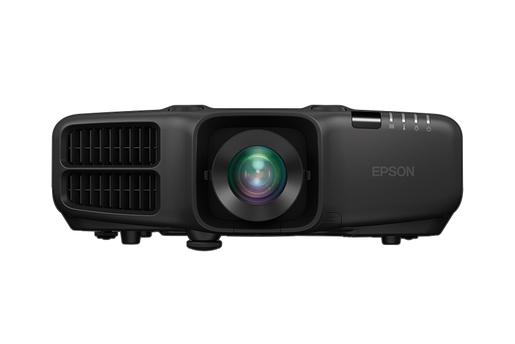 Epson PowerLite Pro G6800