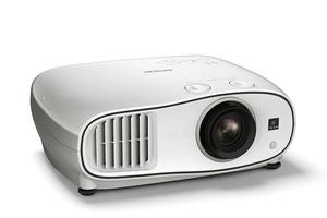 Projector Home Cinema 3710
