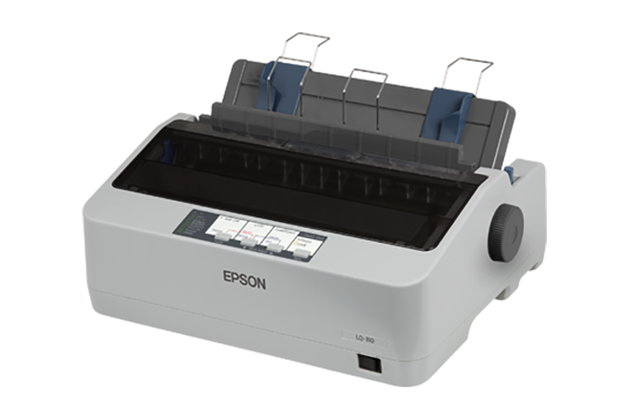 Image result for epson 310