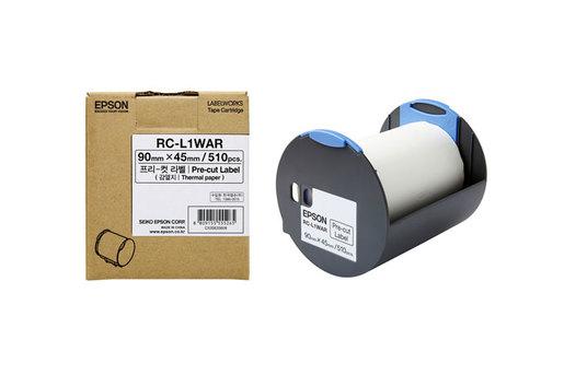 RC-L1WAR