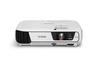 EB-W32 WXGA 3LCD Projector