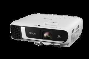 Epson EB-FH52 Full HD 3LCD Projector
