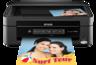 Epson Stylus TX235W