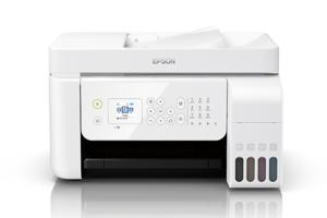 Epson L5196 (L5190系列)