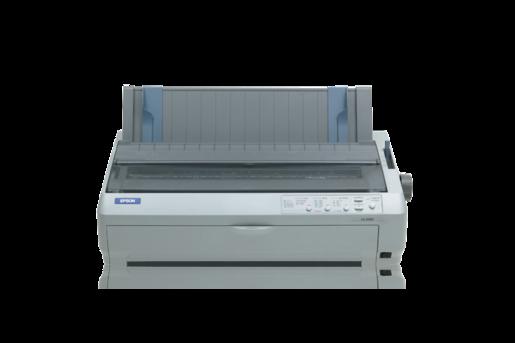 Impressora Matricial LQ-2090
