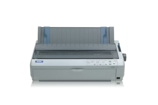 LQ-2090 Impact Printer