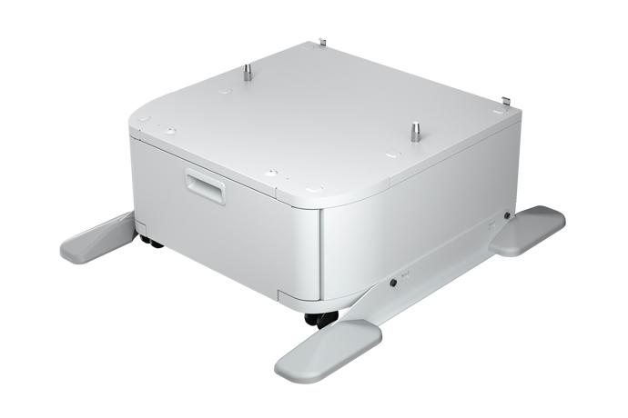 Gabinete opcional para WF-R8590