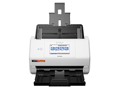 Epson RR-600W