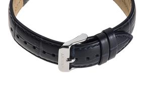 ORIENT: Mecanice Clasice Ceas, Piele Şnur - 40.5mm (RA-AG0005L)