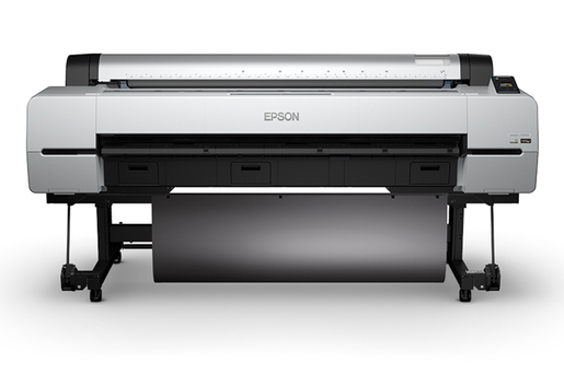 Epson SureColor P20000 Production Edition