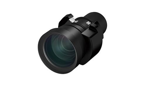 Zoom Lens (ELPLW06)