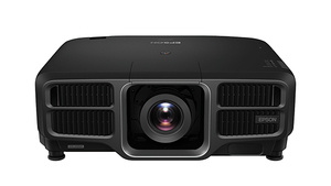 Epson EB-L1715SNL Laser SXGA+ 3LCD Projector without Lens