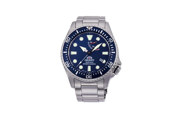 Actualités des montres non russes - Page 11 1200Wx1200H?use=banner&assetDescr=RA-EL0002L_690x460
