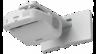 Proyector Interactivo BrightLink Pro 1410Wi