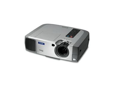 Epson PowerLite 600p