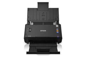 Epson WorkForce DS-510 Color Document Scanner - Refurbished