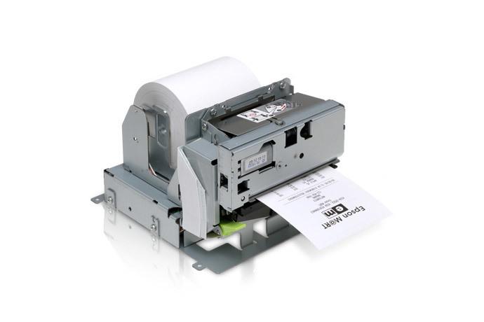 eu-t300c kiosk printer series   pos   printers   for work   epson us
