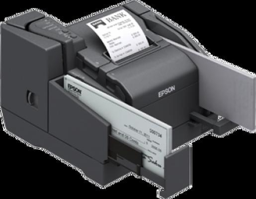 Epson TM-S9000MJ