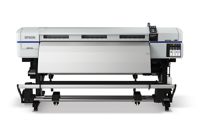 epson surecolor s30670 printer | large format | printers | for