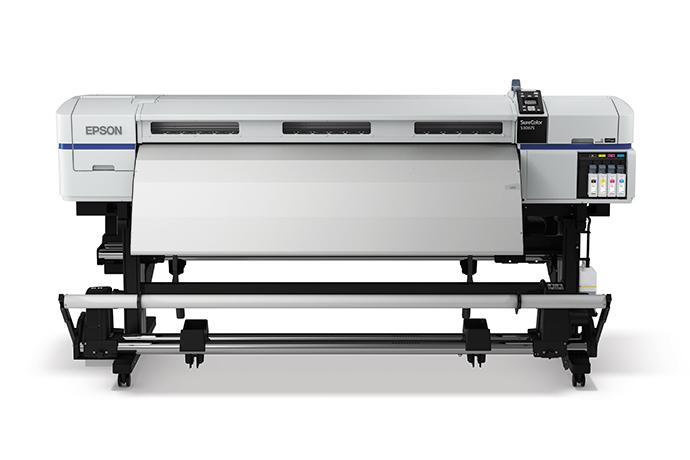 Epson SureColor S30670 Printer