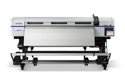 Impresora SureColor S30670